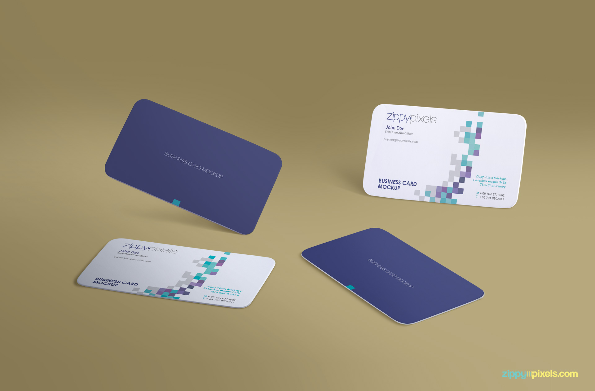 free-gravity-business-card-mockup-floating-surface-realisting-falling-06