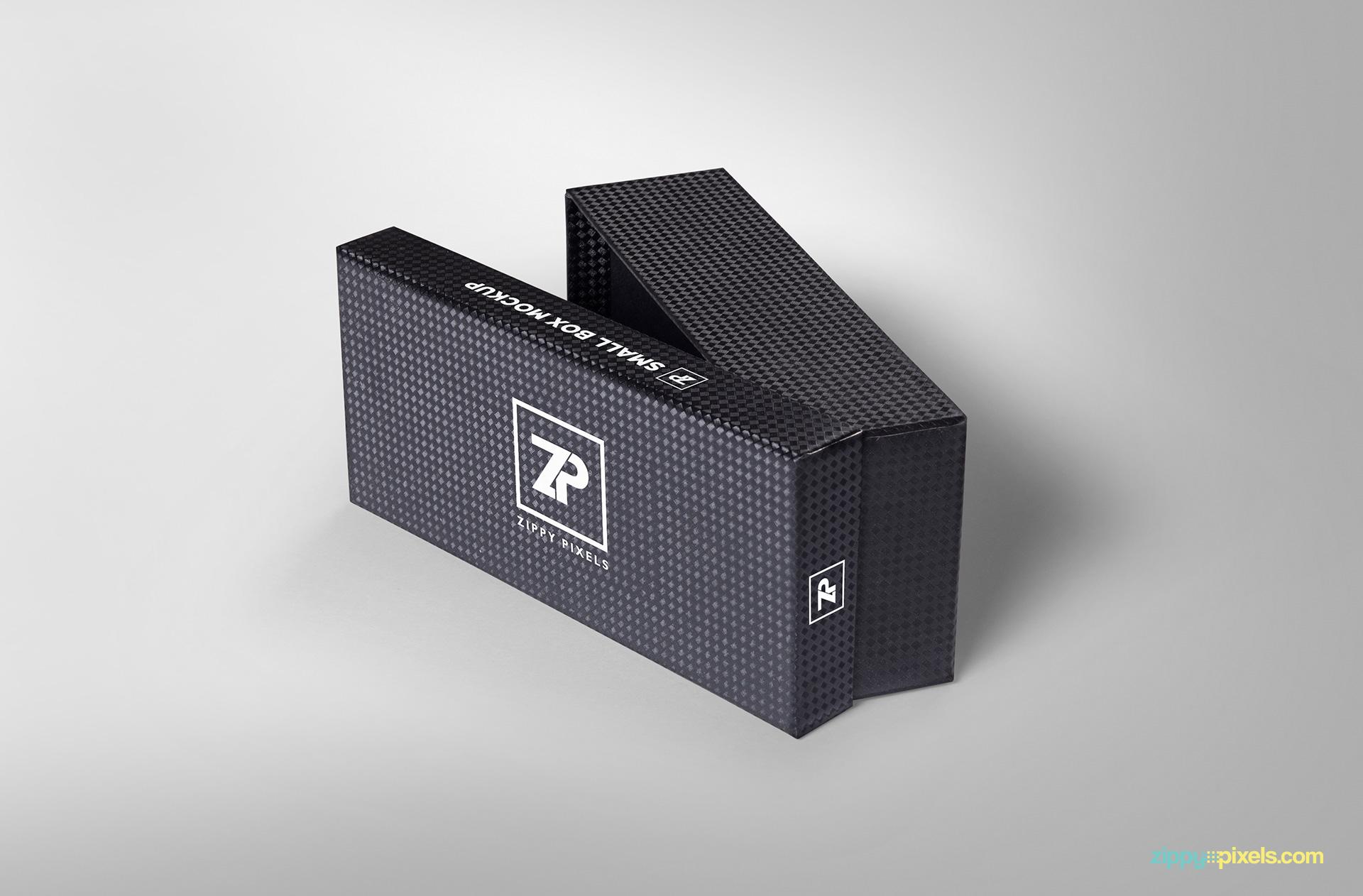 gift-box-mockup-cap-half-open