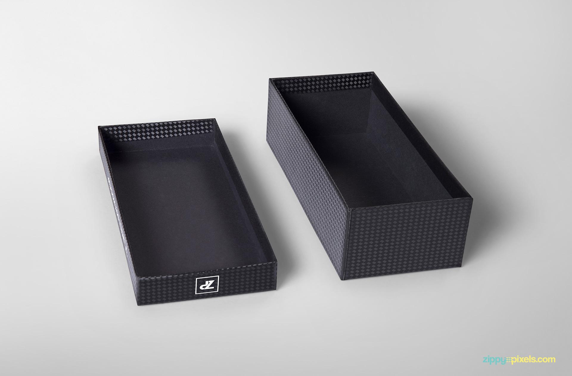 gift-box-mockup-opened-cap