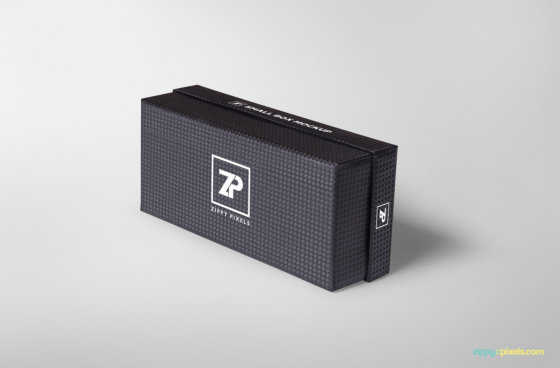 gift-box-mockup-placed-sidewide-bottom-view