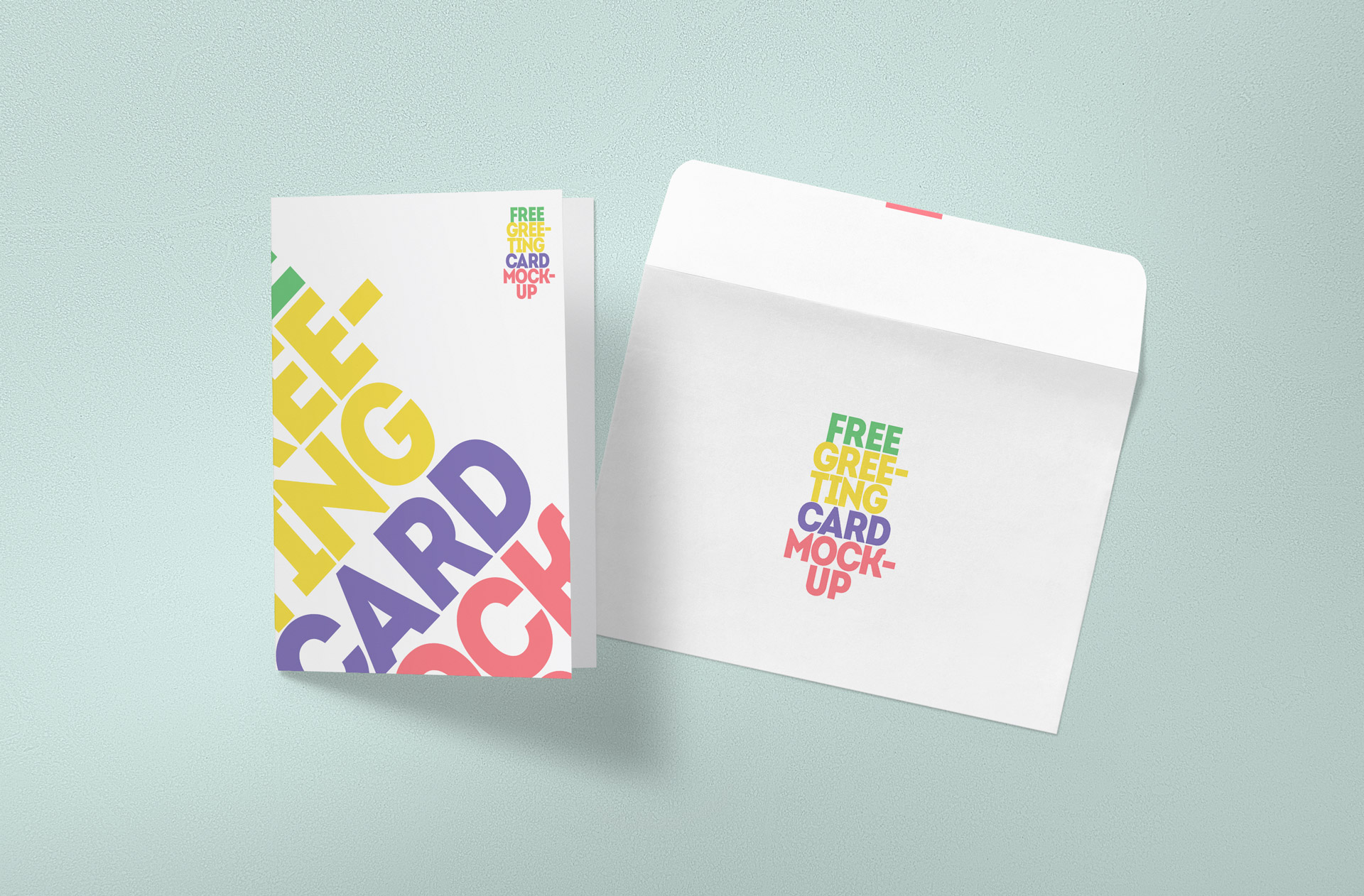 free-greeting-card-with-envelope-back-mockup-01