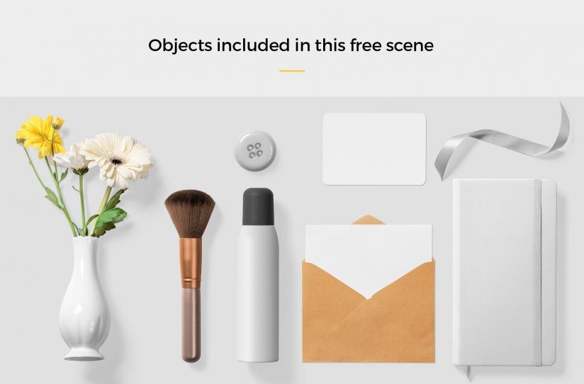 create free branding presentations in minutes