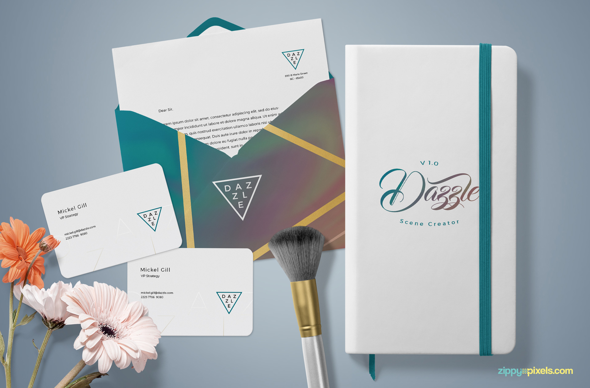 dazzle-scene-diary-envelope-cards-01